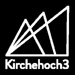 Kirchehoch3