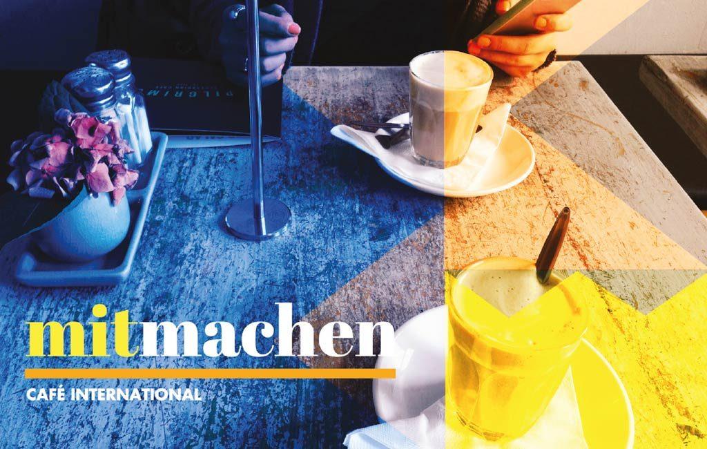 feg_panko_kirchehoch3_Sonntagmorgen-mit-LEGOBrunch-im-Alten-Tabakspeicher