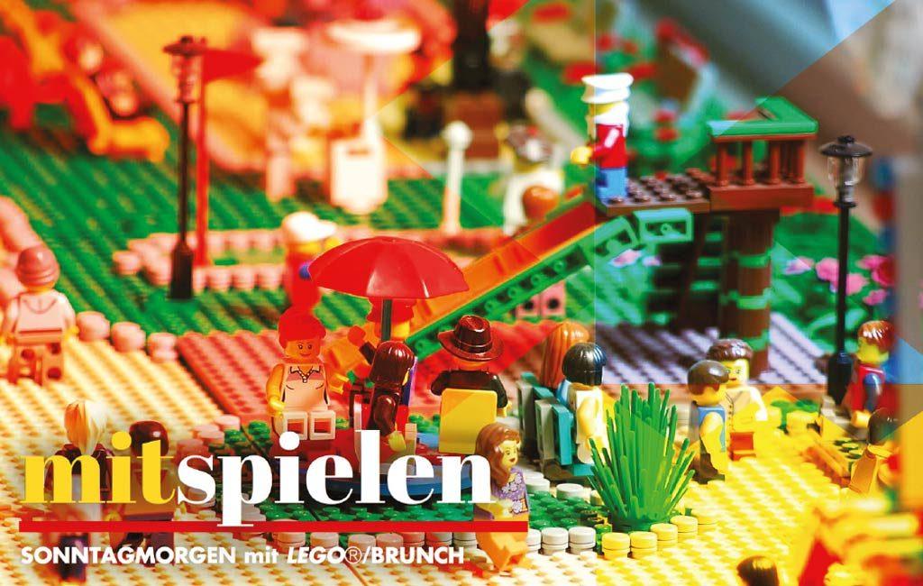 feg_pankok_kirchehoch3_Sonntagmorgen-mit-LEGOBrunch-im-Alten-Tabakspeicher-b